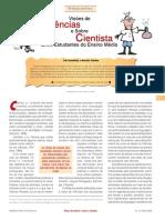 Visões de Ciências e sobre Cientista EM.pdf