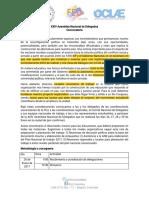 Documento Insumo XXIV And