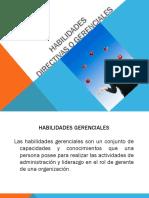 habilidadesdirectivasogerenciales-120920133651-phpapp01.pptx