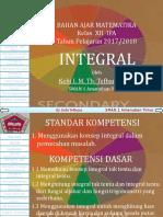 Bahan Ajar Integral.pptx