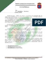 140501 Sup Navas Concepcion Corregido Act MAyo 2017