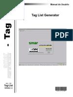 TAGLSTC3MP (2)