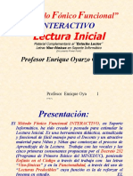 MEFOFU NT2.pps