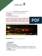 Guia EMERPROTEC urbanizaciiones Gilet.doc