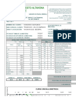 Informe de Extracción,Granulometría y Resistencia de Mezclas Asfálticas, Mdc-2 - Copia-1