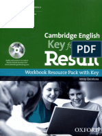 Cambridge English Key for Schools Result Workbook Resource Pack with Key.pdf