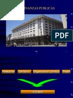 FINANZAS_PUBLICAS_NOCIONES_BASICAS__2013_JPL.pdf