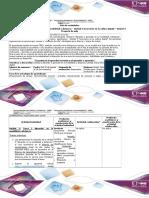 Guía de actividades y rubrica de evaluación- Tarea 2  y Tarea 4 (1).docx