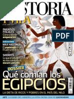 Historia y Vida - Junio 2016.pdf