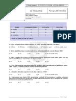 258001741-tisd-3.pdf