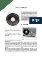 Nastro magnetico.pdf
