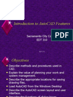AutoCAD_Introduction.ppt