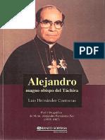 310529584-Alejandro-Magno-Obispo-Del-Tachira.pdf