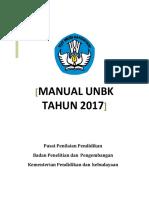 Manual_CBTUN2017-.pdf