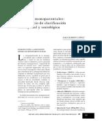 Familias_monoparentales_clarificacion_conceptual_y_sociologica.pdf