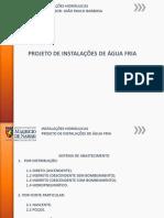 AGUA_FRIA_01.pdf