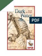 Suzuki Koji - Dark Water 1