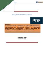 EXPEDIENTE TECNICO DEL PROYECTO.docx