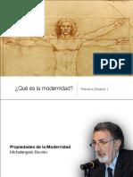 Modernidad_M. Bovero