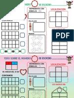 ASAMBLEA-con-abn-en-pdf.pdf