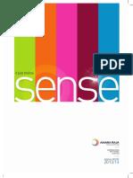 Annual Report 2013-14.pdf