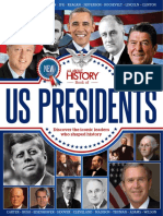 All.About.History.Book.Of.US.Presidents.2016-P2P.pdf