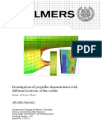 Investigation of propeller characteristics with.pdf