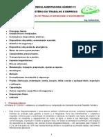 APOST. NR 12.doc