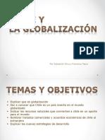 chileylaglobalizacion-130827174900-phpapp01