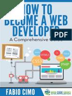 Como convertirse en un desarrollador web - eBook.pdf
