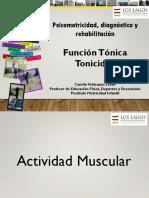 5 - Tonicidad (1)