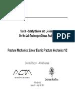 Class 3 - Fracture Mechanics LEFM 1_2