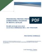Procedura-Violenta (1).PDF Alt Model