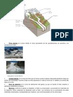Partes o elementos del sistema glaciar.docx