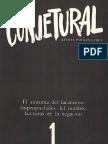 revistas-01.pdf