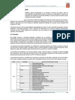 Parte-2 Programas y Proyectos