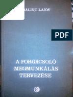 súlycsökkenés 135-120)