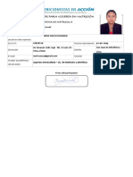 FICHA MATRICULA CURSO.docx