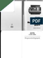 Czeh_Hervay_Nagy_Megmunkalogepek.pdf