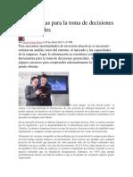 Herramientas para la toma de decisiones empresariales.docx