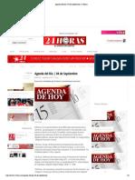 04-09-17 Agenda del Día.pdf