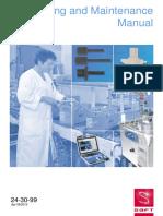 SAFT - OPERATING AND MAINTENANCE MANUAL.pdf