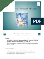 Enfermeria Tema11(I)