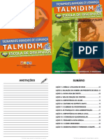 talmidin (1)