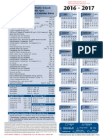1617districtcalendar122115.pdf