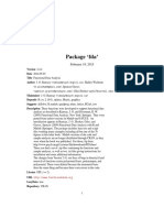 Package 'fda'.pdf