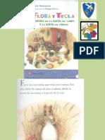 floraytecla-110515222439-phpapp02