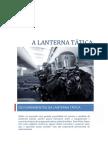 Os fundamentos da lanterna tática v.1.1. Autor Hugo Tisaka.pdf