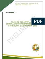 1360042120001_DIAGNOSTICO PRELIMINAR CAMPOZANO - PAJAN - MANABI_15-05-2015_16-27-27.pdf