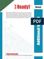 Dspic Ready 1 Manual v100